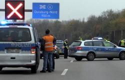 Niemcy: wypadek polskiego minibusa