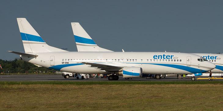 Enter Air