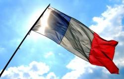 Polskie firmy dyskryminowane we Francji