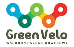 Green Velo na berlinskim Umweltfestival 2017