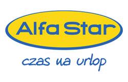Alfa Star ogłosiło bankructwo