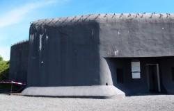 Betonowa granica