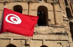 Ruszają loty do Tunezji