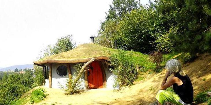 Hobbitówka
