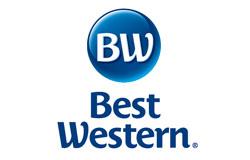 Best Western przejmuje sieć hoteli w Szwecji