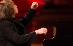 Kolejny etap Konkursu Chopinowskiego