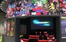 Muzeum Niemieckiej Piłki Nożnej