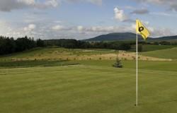 Pola golfowe szansą na rozwój regionów
