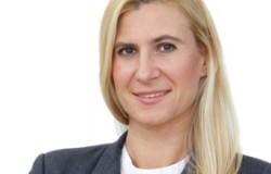 Dorota Ryglewicz