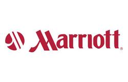Marriott numer 7000