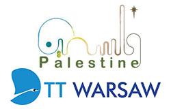 Palestyna zaprasza na targi TT Warsaw