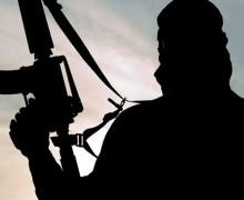 Ataki terrorystyczne poważnym problemem dla turystyki
