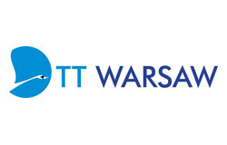 TT Warsaw