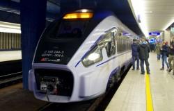 Rząd marzy o szybkich polskich pociągach