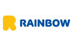 Grudniowe wzrosty w Rainbow