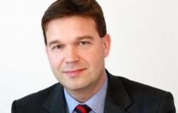 Piotr Marczuk