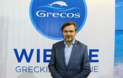 Grecos: specjalista od greckich wakacji