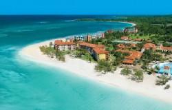 Inwestujcie na Jamajce