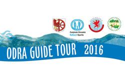 ODRA Guide Tour