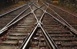 Nowa linia kolejowa z Indii do Bangladeszu
