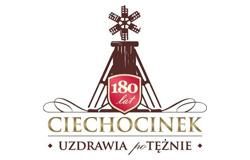 Inauguracja Roku Jubileuszowego w Ciechocinku