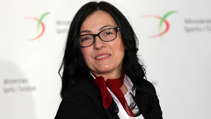 Joanna Jędrzejewska-Debortoli