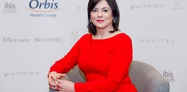 Małgorzata Gajuk
