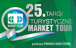 Ostatnie dni na zgłoszenie udziału w Market Tour