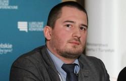 Mateusz Czerwiński