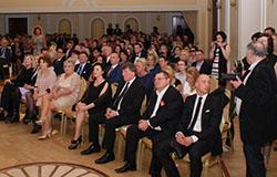 V Gala Akademii Dobrego Stylu