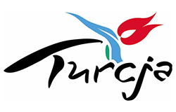 Oświadczenie Ministerstwa Kultury i Turystyki Republiki Tureckiej