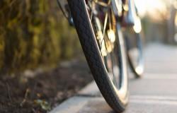 Krok w stronę rowerowego połączenia Polski, Czech i Niemiec