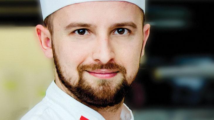 Jakub Budnik