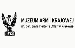 AKtywne Muzeum