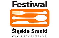 Śląskie Smaki w Katowicach
