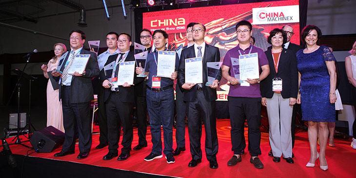 China Homelife Show