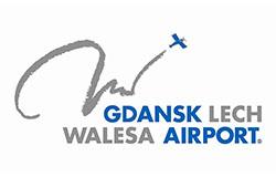 Nowe połączenia z gdańskiego lotniska