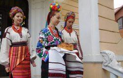 Atrakcje zachodniej Ukrainy – Kołomyja