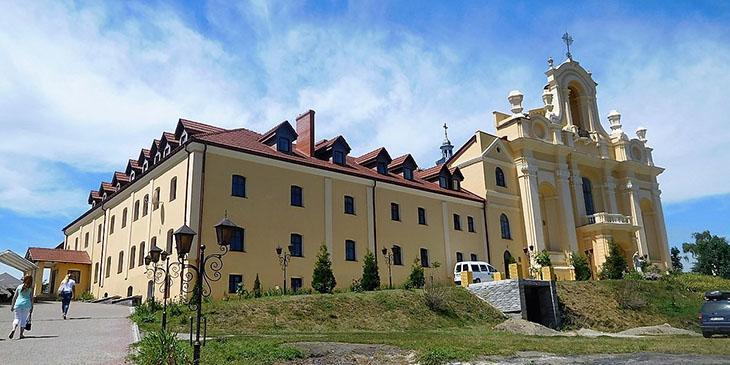 Halicz nad Dniestrem