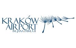 Startuje sezon letni w Kraków Airport