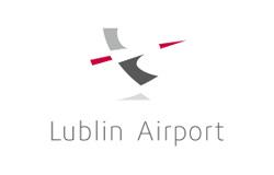 Port Lotniczy Lublin SA