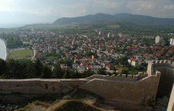 Czy Macedonia jest rzeczywiście Macedonią?