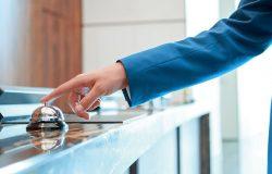 Najważniejsze trendy w hotelarstwie w 2018 roku