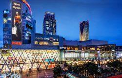 IT&CMA i CTW Asia-Pacific – zaproszenie