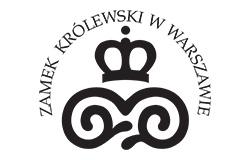 """Zamek Królewski zaprasza – inauguracja cyklu """"100 lat niepodległości"""""""