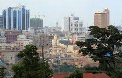 Uganda – afrykańska perła przedsiębiorczości