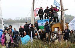 Inauguracja Roku Rzeki Wisły
