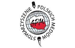 Apel do polskich mediów: uszanujmy czas żałoby w Tajlandii!