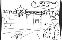 Winnica