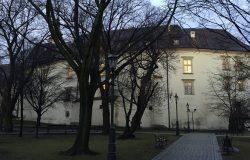 Wieliczka: Dzień Otwartych Drzwi Muzeum 2016